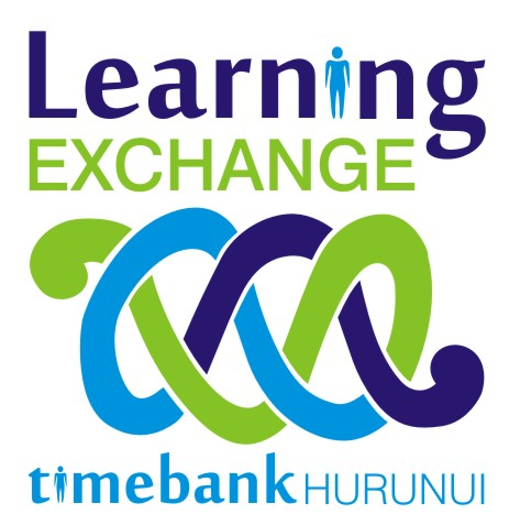 TimeBank Hurunui Learning Exchange